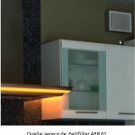 Prospektbild AFR 01 (Quelle: aereco.de)